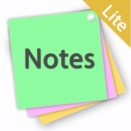 Notes - Simple Notes on Color
