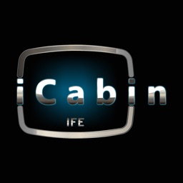 iCabin IFE