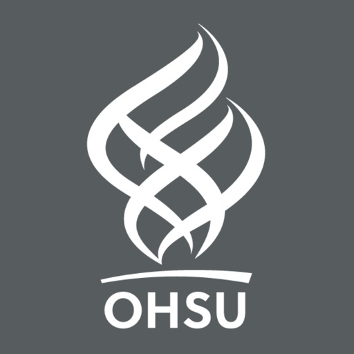 OHSU 44th Primary Care Review