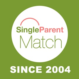 Single mom dating apps