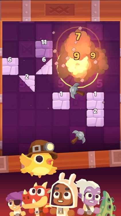 Charming Runes screenshot-0