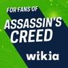 FANDOM for: Assassin's Creed