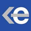 eForex - Online Money Exchange