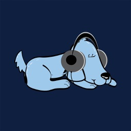 RelaxMyDog - Relaxing Music for Dogs