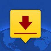 Docusign app review