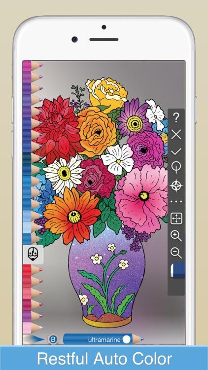 Colorest screenshot-0