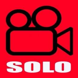 Tap Reels – Solo Edition