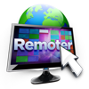 Remoter - Remoter Labs LLC