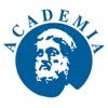 Academia Student Housing