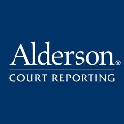 Alderson Court Reporting