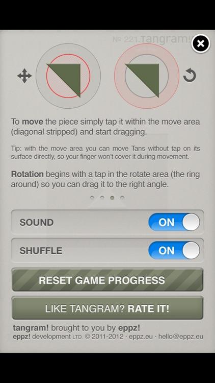 tangram! screenshot-4
