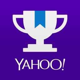 Yahoo Fantasy Football & more