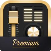 Ecualizador+ Premium