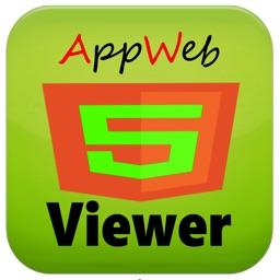 Arshu Offline Html Viewer