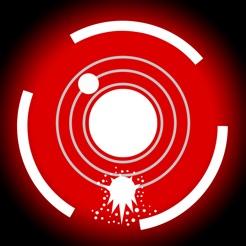 Orbit Buster