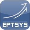 点击获取eptsys.com