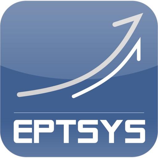 eptsys.com