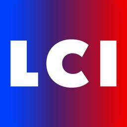 LCI – Actus, infos en continu