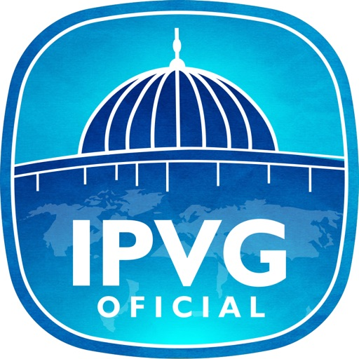 IPVG OFICIAL