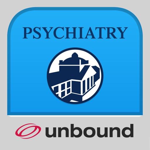 Hospital Psychiatry Handbook