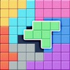 ブロックパズルキング - iPadアプリ