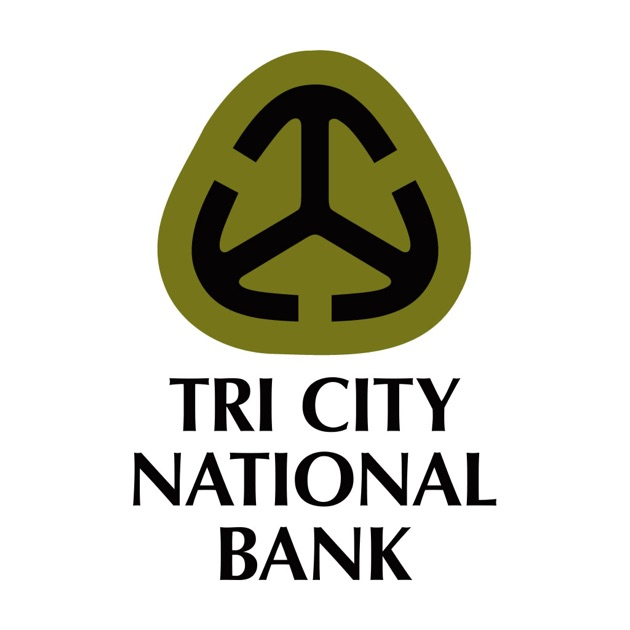 Will National city bank sucks will