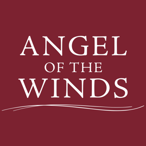 Angel of The Winds app