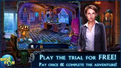 Mystery Tales: The Hangman Returns - Hidden screenshot 1