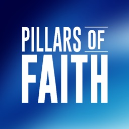 Pillars of Faith Christian