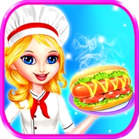 Codes for Restaurant Kitchen: Chef Story Hack
