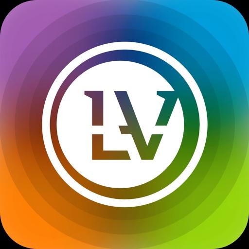 Le-Vel Cloud Control Mobile