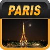 Paris Offline Travel Guide - iPadアプリ