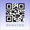 Scrater: Qr & Bar Code Reader