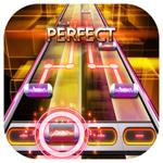BEAT MP3 2.0 - Rhythm Game Hack Online Generator  img