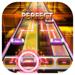 BEAT MP3 2.0 - Rhythm Game Hack Online Generator