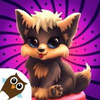 Codes for My Cute Dog Bella Hack