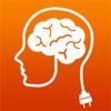 知能テスト - 脳トレ