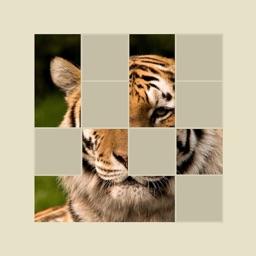 Pic Quiz: Fun Word Trivia Game