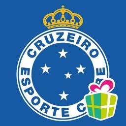 Cruzeiro Brasfoot