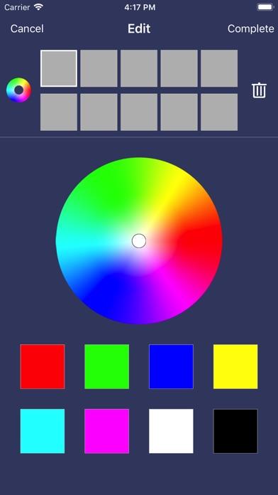 HZ-RGB-2