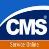 CMS Service Online