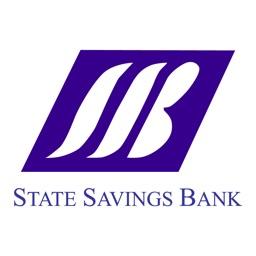 The State Savings Bank