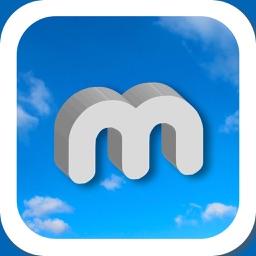 MorphiEdu: 3D Model, Print, AR