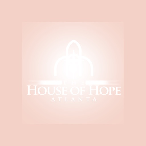 The House of Hope Atlanta