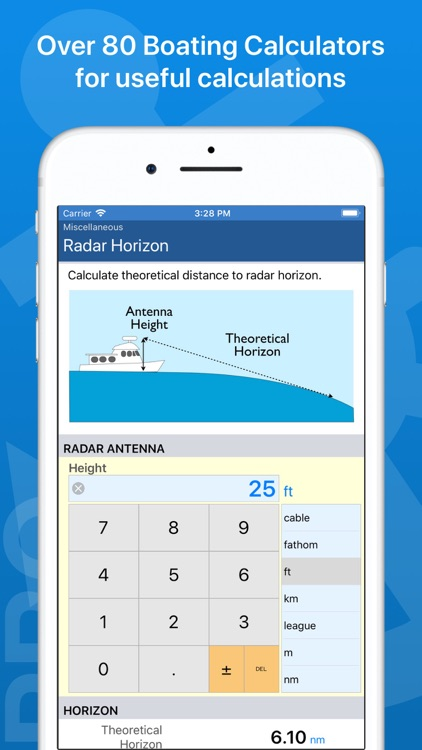 Navigation Rules Pro screenshot-8