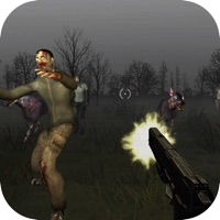 Codes for Desperate Crisis-zombies run Hack