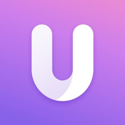 U LIVE - video chat for adult