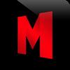 MediaCenter - Sparkling Apps BV
