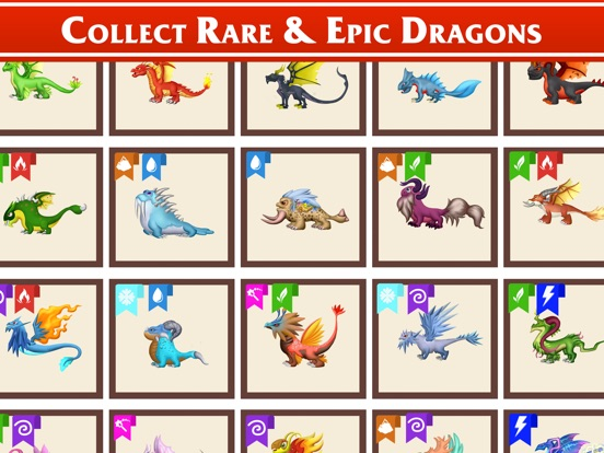 Dragon Age: Breeding War Game-ipad-1