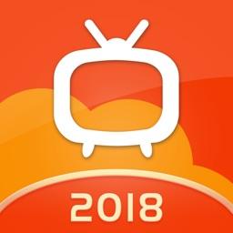 云图手机电视直播-电视直播频道节目全聚合